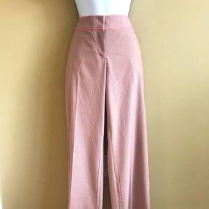 Express design studios  women's dress pants size 4